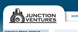 Junction Ventures: Innovate | Plan | Execute